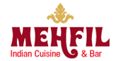 Mehfil Indian Cuisine and Bar